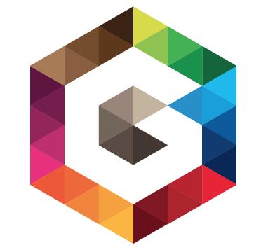 Logo Geneta